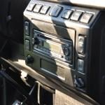 Nieuwe radio