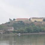 Fort Novi Sad