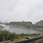 Industrie Novi Sad