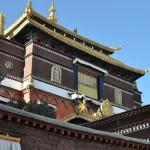 Paleis vande Pachen Lama