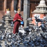 Stoepa Kathmandu