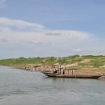 Vissers Mekong