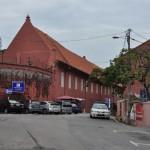Straat Melaka