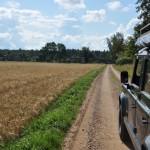 Landschap Estland