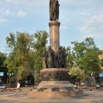 Beeld met tijdslijn van verleden van Belarus in Brest