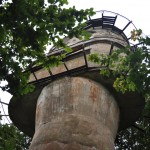 Watchtower Paldiski