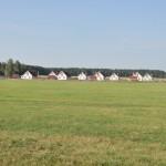 Platteland Belarus