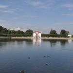 Bij Petershof